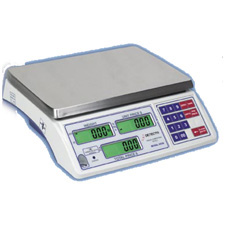 Retail & Deli Scales