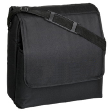 Weight Scale Carrying Cases
