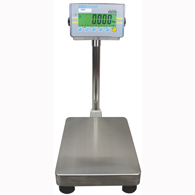 Adam Equipment ABK Series Industrial Bench Scales