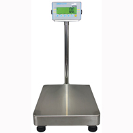 Adam Equipment AFK Series Industrial Bench Scales