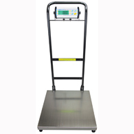 Adam Equipment CPWplus-W Series Multi Purpose Bench Scales