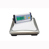 Adam Equipment CPWplus Series Multi Purpose Bench Scales