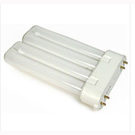 Apex Carex DLA2000BLB Replacement Lamp for Therapy Lamp