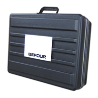 Befour HC-1825 Hard Shell Carrying Case for PS-5700/PS-6700