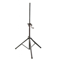 Befour-Tri-3000 7' Scoreboard Tripod For SS-3200T and SS-3300T