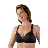 Classique 759E Post Mastectomy Fashion Bra
