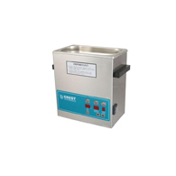 Crest P360 Ultrasonic Cleaners-0.10 Gallon Capacity