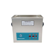 Crest P500 Ultrasonic Cleaners-1.50 Gallon Capacity