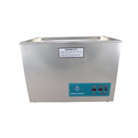 Crest P1800 Ultrasonic Cleaners-5.25 Gallon Capacity