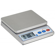 Detecto PS Series Digital Portion Control Scales