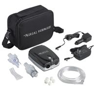 Drive Medical MQ5501 AIRIAL Voyager Nebulizer