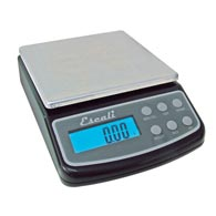 Escali L Series High Precision Scales