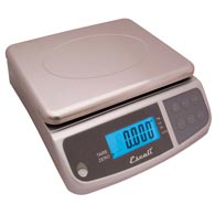 Escali M Series Multifunctional Portion Control Food Scales