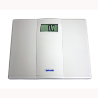 Health o meter 895KLT Digital Talking Floor Scale