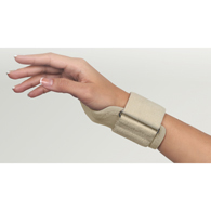 FLA Orthopedics 22-140UN Carpalmate Wrist Support