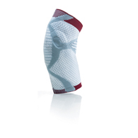 FLA Orthopedics 19-4001 Pro Lite Elbow Support Knitted Pullover