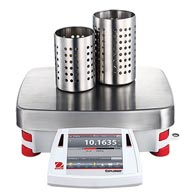 Ohaus Explorer High Capacity Balances