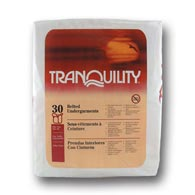 Tranquility 2150 Belted Undergarment TQ-120/Case
