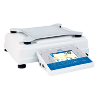 Radwag APM 10.C32.1 Advanced Precision Balance-10 kg Capacity