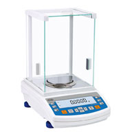 Radwag AS 310/R2 Analytical Balance-310 g Capacity