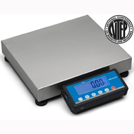 Brecknell PS-USB Postal Scales